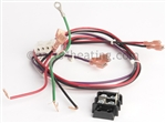Hayward IHXWHJ1930 Wire Harness, Junction Box