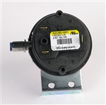 Honeywell IS20360-5831 Air Vent Pressure Switch