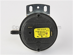 Sterling J11R06778-001 Pressure Switch