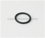 Teledyne Laars LM-5406360 O-RING - AIR VENT
