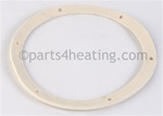 Laars LM-5409080 Combustion Chamber Gasket