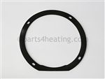 Teledyne Laars LM-5410710 COMB. CHAMBER GASKET