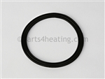 Teledyne Laars LM-5410740 BURNER CONNECTION GASKET