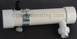 Lochinvar MSC20063 CONDENSATE TRAP, AWN285-800