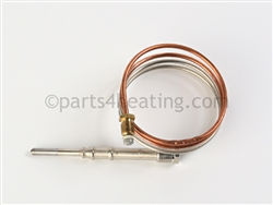 Smith N87D Thermocouple