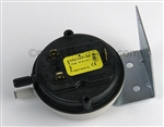 Cleveland Controls NS2022100 AIR PRESSURE SWITCH