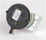 Cleveland NS2-1020-01 Air Vent Pressure Switch