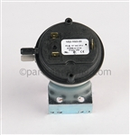 Cleveland NS2-1023-00 Air Intake Pressure Switch