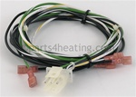 Teledyne Laars P4hA211900 Wiring Harness, Pennant Blower