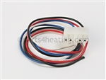 Blower Harness Low Voltage
