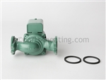 Lochinvar PUM20018 PUMP, BEGINNING SERIAL #E10H00226216, ALL