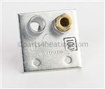 Honeywell Q380A1013 Pilot Assy. LP HD
