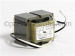 Teledyne Laars R0021300 Transformer, 40VA, 115/24V Kit, Rheos and Rheos+, 1200, 1600, 2000, 2400