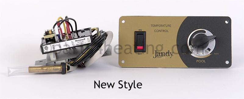 Parts4heating Teledyne Laars R0058200 Pool Heater Temperature – Laars Lite 2 Wiring Diagram
