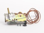 Teledyne Laars Pool Heater Parts XE (Electronic) EC 125 EC 175 EC 250 EC 325 EC 400 R0058200 Pool Heater Temperature Control Assembly