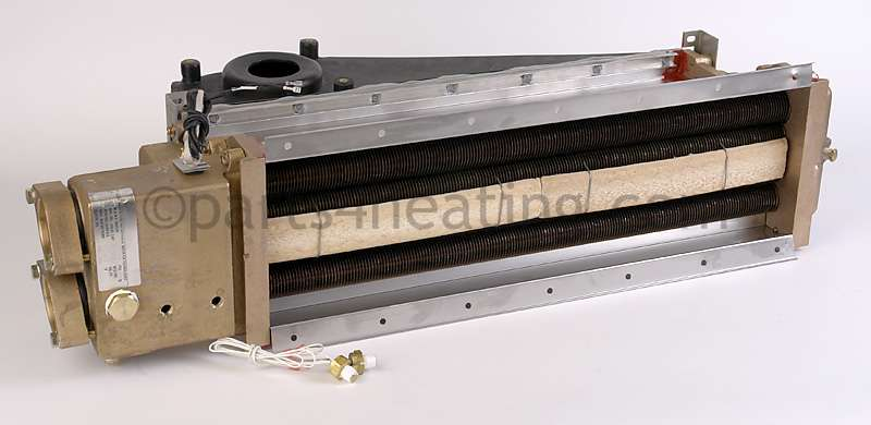 Parts4heating Com Teledyne Laars R0303805 Pool Heater