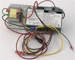 Teledyne Laars R0317500 Pool Heater Ignition Control Assembly, LLD, Natural and LP