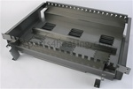 Teledyne Laars R0327705 Burner, Tray Weldment, 400