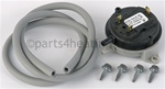 Teledyne Laars R0456400 Air Pressure Switch