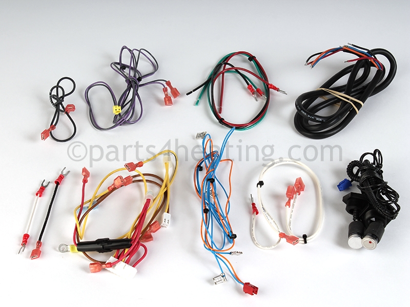 R0470000 2?1435641069 parts4heating com jandy r0470000 wire harnesses, set pool heater  at virtualis.co