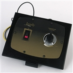 Jandy R0471901 Temp Control/User Interface