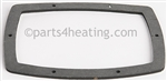 Jandy R0472300 Temperature Control Gasket