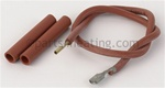 Zodiac R0493400 High Voltage Lead Assy, All Models