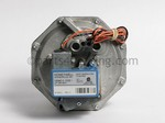 Teledyne Laars R2003300 Gas Valve, Safety, Rheos and Rheos+, 1600, 2000, 2400