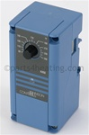 Teledyne Laars R2005800 Aquastat/Temperature Controller, Rheos and Rheos+, 1200, 1600, 2000, 2400