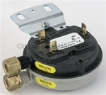 Laars R2022400 Pressure Switch, Air, Rheos, Previous Part #s: E0115200, E0242900