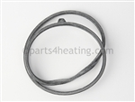 Laars R2069400 KIT,GASKET,BURNER DOOR,NT