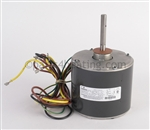 Jandy R3000701 SETI Fan Motor 1_2 Hp