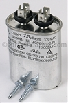 Jandy R3001100 7.5_370 CAPACITOR