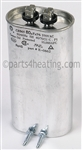 Jandy R3001203 80_370 Capacitor