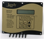 Jandy R3001300 CONTROLLER ASSEMBLY