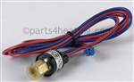 Jandy R3001400 2 Wire High Pressure Switch