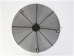 Jandy R3001801 FAN GUARD