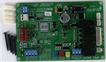Jandy R3009200 POWER INTERFACE PCB
