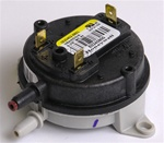 Teledyne Laars RE0240900 Pressure Switch S.P./D.T.