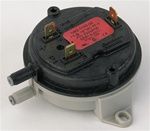 Laars RE2334700 Air Pressure Switch NTH/NTV