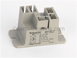 Parts4heating Com Lochinvar Rly2105 Relay Pump All