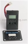 Lochinvar RLY300000 Temperature Control W/Electronic remote