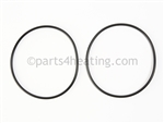 Laars RS2105200 Venturi O-Ring