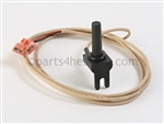 Hayward HeatPro SMX11024957 Water Temperature Sensor