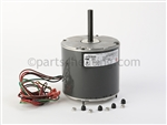 Hayward HeatPro SMX300055036 Fan Motor