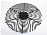 Hayward SMX305000004 FAN GUARD, ALL