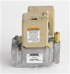 Honeywell SV9501H2425 Gas Valve / smart / LP