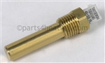 Tasseron TSD01AS SENSOR,TEMP,1/4NPT DUPLEX