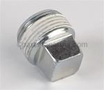 Pentair U78-60ZPS Zinc Plug 428-60 PS