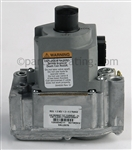 Lochinvar VAL2076 GAS VALVE, NAT, CPN991-2071